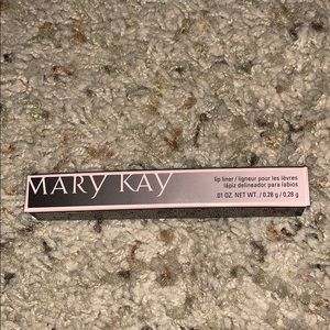 Mary Kay Lip Liner